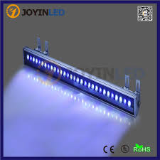 outdoor wall wash lighting. High Power 24W 30W 36W 62*63 Waterproof Outdoor Led Flood Light LED Wall Washer Lamps Landscape Warm Cold White RGB-in Floodlights From Lights Wash Lighting