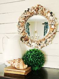 Mirror Decorating Ideas Rich Image And Wallpaper