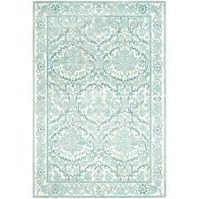 baby blue area rug baby blue area rugs amazing lark manor ivory light blue area rug
