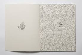 Secret Garden Artist S Edition 20 Drawings To Color And Frame