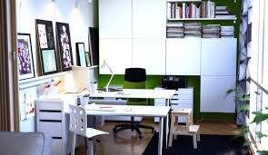 awesome small business office. Glamorous Full Size Of Office Wall Decor Ideas Small Business Awesome D