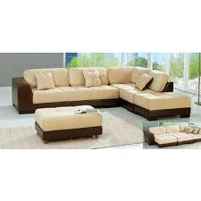 Modern Sofa Set at Rs 8000 set Designer Sofa Set ID 14875042448