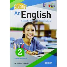 Buku ipa kelas 9 kurikulum 2013 revisi 2018 semester 2 guru maju. Buku Bright An English Kelas 8 Pdf Ilmusosial Id