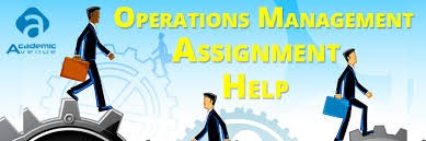 operations management assignment help usa uk new  operations management assignment help usa uk academic avenue