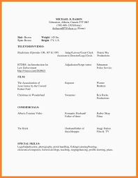 Cosmetology Resume Examples 100 Barber Resume Sample Cosmetology Resume Samples 100 Barbers Art 49