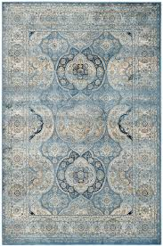 energy vintage blue area rug you ll love the culemborg at wayfair ca amyvanmeterevents moriah vintage blue area rug vintage blue area rug vintage blue