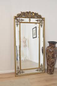 Ornate Mirrors For Sale 42 Cool Ideas For Vintage Gold Painted In Antique  Mirrors For Sale