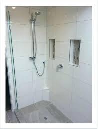 shower foot rest br shaving shelf chrome bar uk design set interior