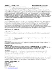 How To Structure Cover Letter Us Template Joblers Write Uk Examples