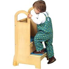 Wooden step stool with handle Vintage Toddler Step Stool With Handles With Weight Capacity Of Lbs This Heavy Duty Step Stool Toddler Step Stool With Handles Chaseoftanksinfo Toddler Step Stool With Handles Toilet Stool My Step Up Stool This