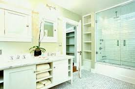 bathroom remodeling fairfax va. Full Size Of Kitchen Fairfax Bath Remodeling Va Licensed Bathroom Contractors And Home Near Me Remodel With General Me.