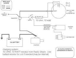 allis chalmers ca wiring diagram xtrememotorwerks com allis chalmers ca wiring diagram wiring schematic 6 7 fearless wonr u2022 lawn mower wiring allis