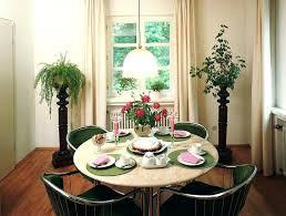 kitchen table decorating ideas image of round kitchen table decor farmhouse kitchen table decorating ideas