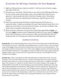 Persuasive essay prewriting worksheet Resume Formt Cover Letter Examples  kickypad