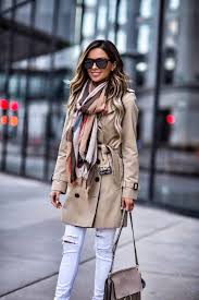 fashion blogger mia mia mine wearing a sandringham burberry trench coat from nordstrom and louboutin