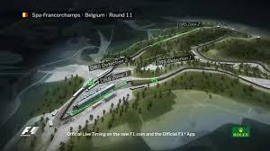 Jun 06, 2021 · formel 1 live: Formula 1 Race Track Spa Francorchamps Tourist Attraction Stavelot