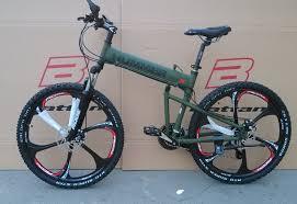 26 inch aluminium folding bike frame mountain bicycle 21 sd disc brakes tall man mtb bike