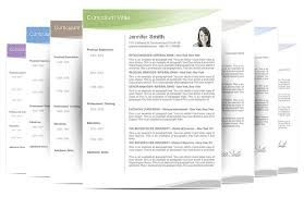Resume Template Apple Pages Simple Resume Template