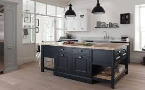 Moben Kitchen Designs Pin By Katia On Marie For Carol And Katia In 2019 British