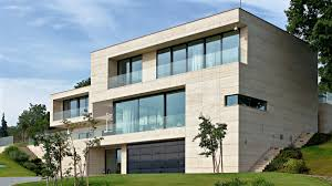 Aluminium Fenster Gode Kunststoff Elementebau Gmbh Bad Laer