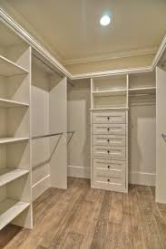 walk in closet ideas for girls. Every Girl Deserves A Dream Walk In Closet; I Prefer Mine All White With Little Closet Ideas For Girls