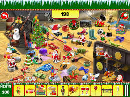 During these types of games, you will often have to interact with various characters and we collected 57 of the best free online hidden object games. Hidden Objects Free Christmas Hidden Object Games Online Game Hack And Cheat Gehack Com