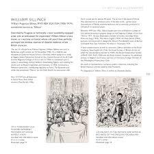 The Illustrators The British Art Of Illustration 1800 2014 By Chris