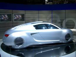 Audi RSQ Prototype (4923) | Audi RSQ from the motion picture… | Flickr