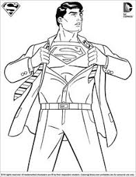 How many do you know? 40 Superman Coloring Pages Kids Ideas Superman Coloring Pages Coloring Pages Superhero Coloring