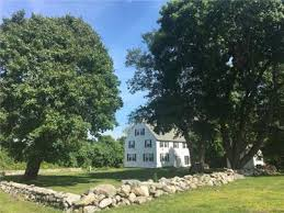 woodridge lake real estate homes for