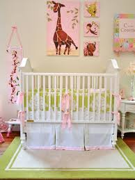 jungle nursery decor products