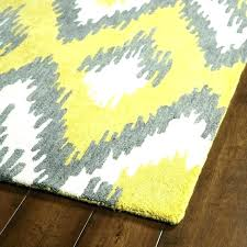 yellow round rug rugs navy and grey area large size of blue green rugby shirt next