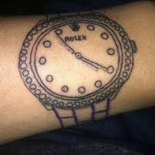 22 Most Unfortunate And Regrettable Tattoos Tattu Bad Tattoos