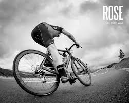 Cycling widescreen resolution wallpapers roominvite cycling wallpaper, razer phone 2 now available in the us a must have smartphone for mobile gamers, razer chroma also allows you to. Cycling Wallpapers Wallpaper Cave