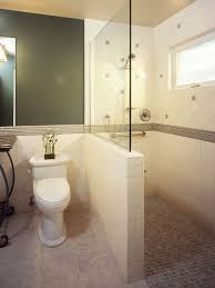 layouts walk shower ideas:  bathroom layout plans with walk in shower comely bathroom layout plans with walk in shower garden
