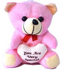 2880x1800 s cute baby bear teddy