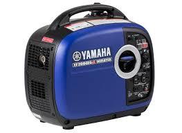kohler standby generator reviews yamaha ef2000isv2 inverter generator kohler generator problems steam shower generator reviews steam