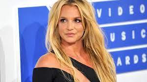 Framing Britney Spears' documentary