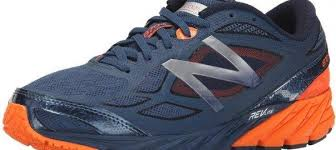 Asics Shoe Pronation Chart Best Running Shoes For Over Pronation Rated Runnerclick