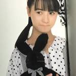 河合その子の最新おっぱい画像(5)