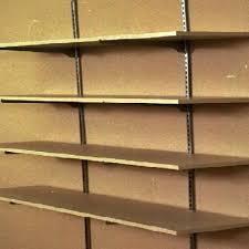 white wall mounted shelves ikea mesmerizing floating shelf for decorating ideas shelving units