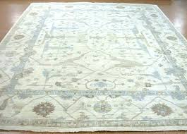 are wool rugs soft soft wool rug are wool rugs soft x style hand knotted soft