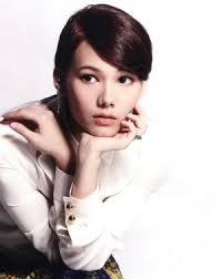 Teresa Daley (纪培慧) - MyDramaList