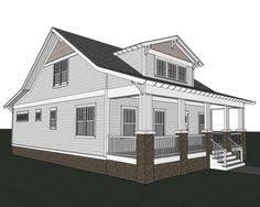 Craftsman Style House Plan 4 Beds 3 5 Baths 3313 Sq Ft Plan 51