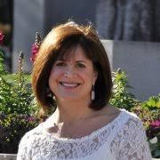Susan Reder - Cruise and Luxury Travel Expert - Experts