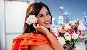 زوج ياسمين عبد العزيز يتوعد من تسببوا بتدهور حالتها الصحية