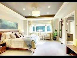 master bedroom lighting. Master Bedroom Lighting Ideas Vaulted Ceiling Exotic Casual 9, Picture Size 480x360 Posted By At June 21, 2018 M