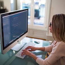 Image result for programmer