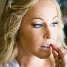 wedding makeup artist fort myers makeup nuovogennarino