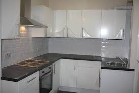 Light Fittings For Kitchens 28 Kitchen Interior Fittings Amazing Small Kitchen Cabinet